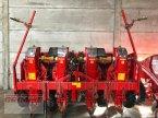 Kartoffellegemaschine typu Grimme GL 34 KL w Roeselare