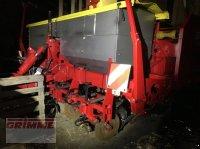 Grimme GL 34 T Kartoffellegemaschine