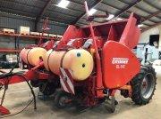 Kartoffellegemaschine tip Grimme GL-34-Z med bejseudstyr, Gebrauchtmaschine in Tønder