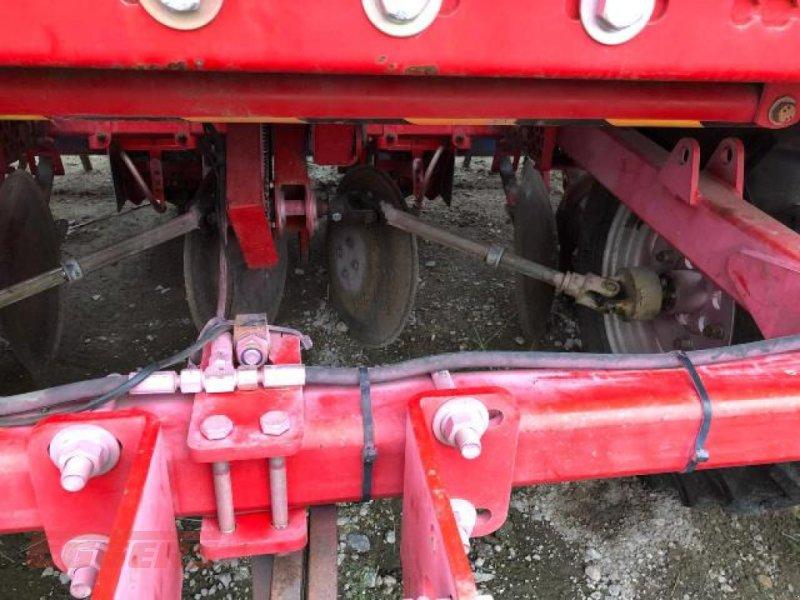 Kartoffellegemaschine tip Grimme GL 34, Gebrauchtmaschine in Suhlendorf (Poză 6)