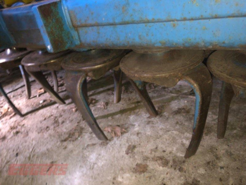 Kartoffellegemaschine tip Grimme GL 34, Gebrauchtmaschine in Suhlendorf (Poză 12)