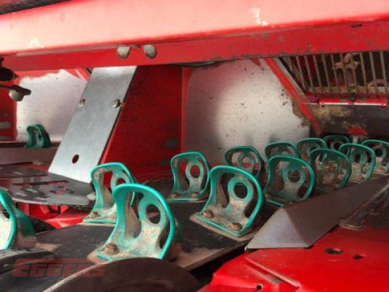Kartoffellegemaschine tip Grimme GL 34, Gebrauchtmaschine in Suhlendorf (Poză 4)