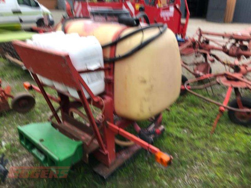 Kartoffellegemaschine tip Grimme GL 34, Gebrauchtmaschine in Suhlendorf (Poză 3)