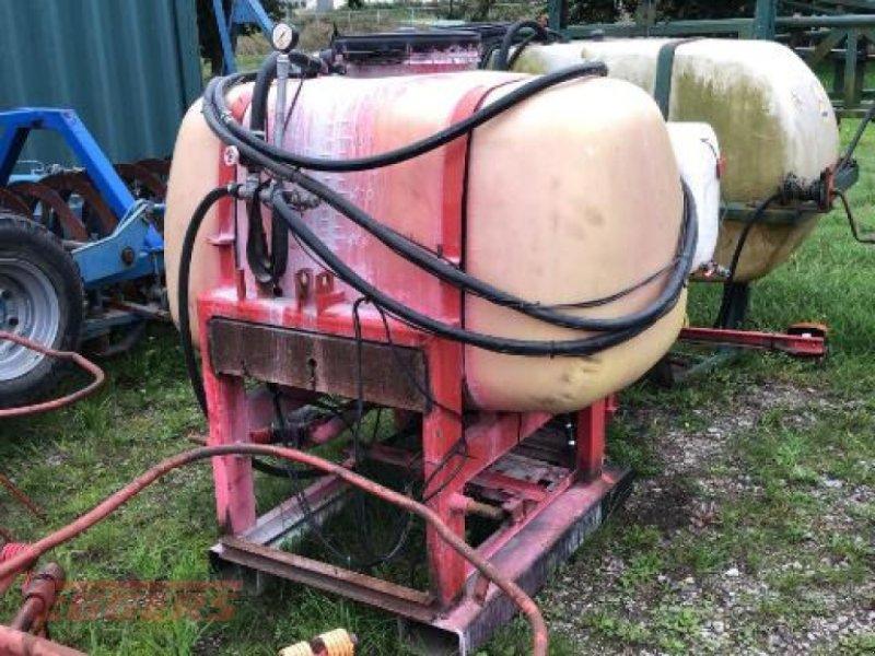 Kartoffellegemaschine tip Grimme GL 34, Gebrauchtmaschine in Suhlendorf (Poză 2)