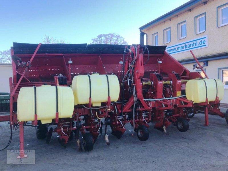 Kartoffellegemaschine типа Grimme GL 36 T, Gebrauchtmaschine в Pragsdorf (Фотография 1)