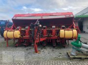 Grimme GL 36 ZS Kartoffellegemaschine