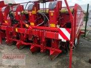 Kartoffellegemaschine типа Grimme GL 420 à 80cm, Gebrauchtmaschine в Hardifort