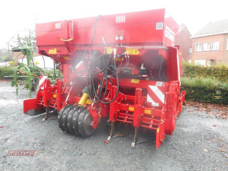 Kartoffellegemaschine типа Grimme GL 420 Exacta, Gebrauchtmaschine в Roeselare (Фотография 1)