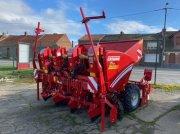 Kartoffellegemaschine des Typs Grimme GL 420, Gebrauchtmaschine in ESCAUDOEUVRES