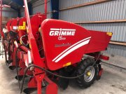 Kartoffellegemaschine typu Grimme GL 420, Gebrauchtmaschine v Brønderslev