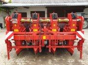 Grimme GL 420 Kartoffellegemaschine