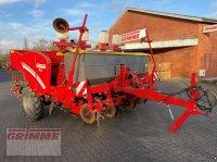 Grimme GL 430 Kartoffellegemaschine