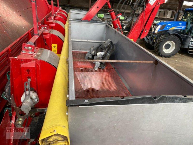 Kartoffellegemaschine tip Grimme GL 660, Gebrauchtmaschine in Rødkærsbro (Poză 10)