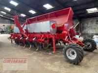Grimme GL 660 mașină de cultivat cartofi