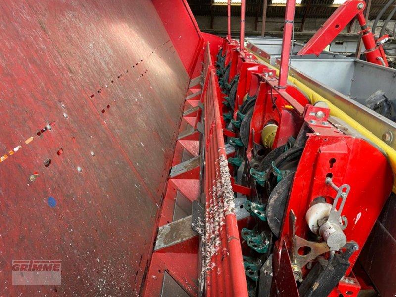 Kartoffellegemaschine tip Grimme GL 660, Gebrauchtmaschine in Rødkærsbro (Poză 9)