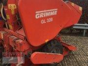 Kartoffellegemaschine типа Grimme GL32B, Gebrauchtmaschine в Lincolnshire