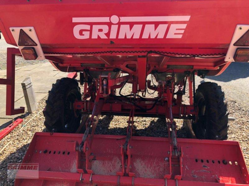 Kartoffellegemaschine tip Grimme GL32B, Gebrauchtmaschine in Lincolnshire (Poză 3)