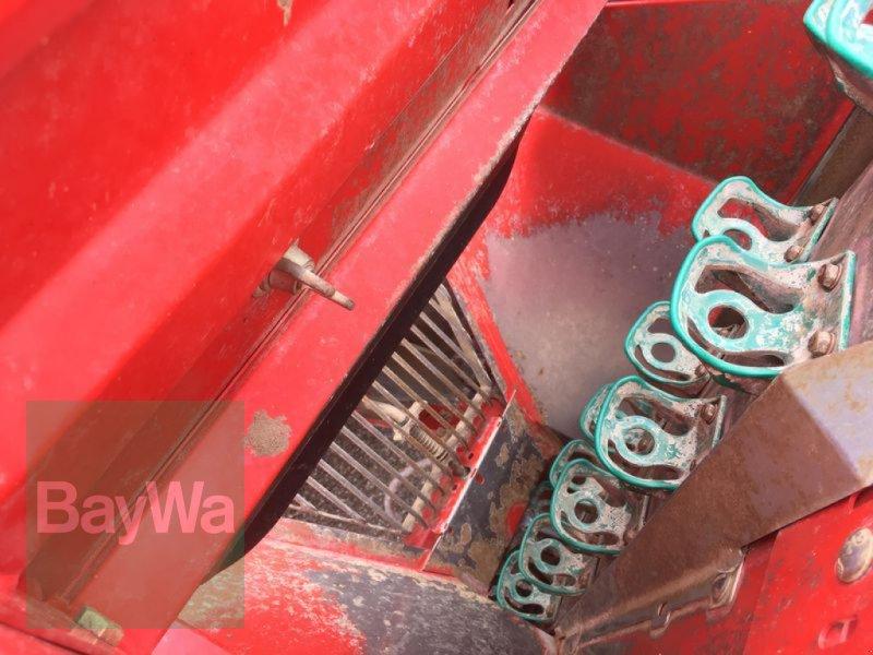 Kartoffellegemaschine des Typs Grimme GL34K-DFB, Gebrauchtmaschine in Obertraubling (Bild 13)