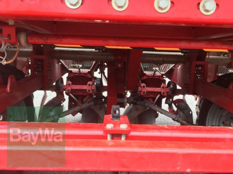 Kartoffellegemaschine des Typs Grimme GL34K-DFB, Gebrauchtmaschine in Obertraubling (Bild 19)
