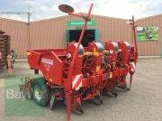 Kartoffellegemaschine tip Grimme GL34K-DFB, Gebrauchtmaschine in Obertraubling