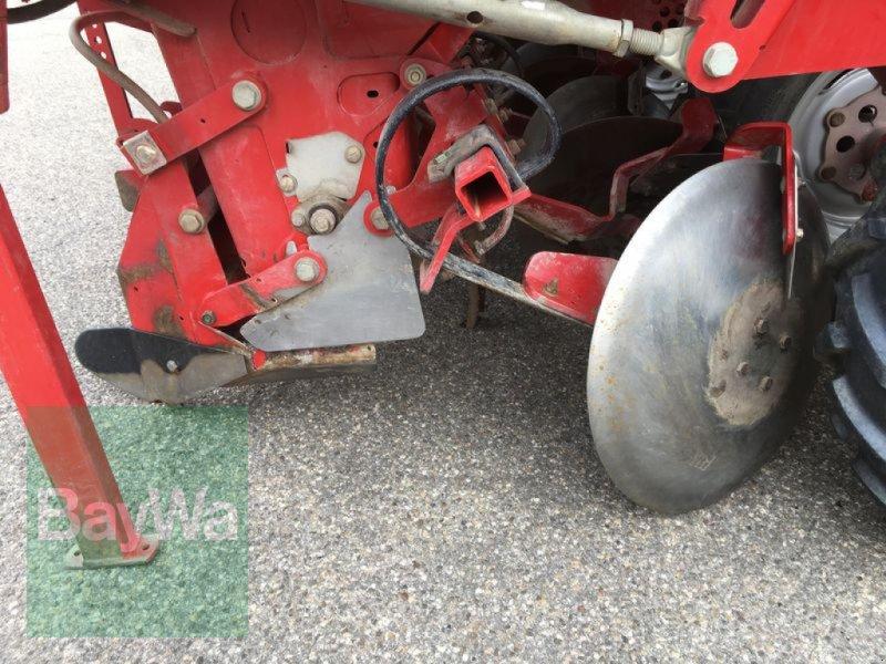 Kartoffellegemaschine des Typs Grimme GL34K-DFB, Gebrauchtmaschine in Obertraubling (Bild 16)