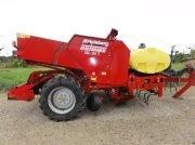 Kartoffellegemaschine a típus Grimme GL34T med gødningsudstyr Gødningsudstyr og kamformer, Gebrauchtmaschine ekkor: Ørsted