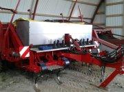 Grimme GL34T med gødningsudstyr Kartoffellegemaschine