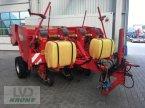 Kartoffellegemaschine tip Grimme GL34T in Spelle