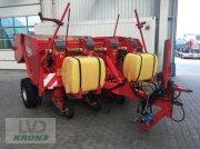 Kartoffellegemaschine tip Grimme GL34T, Gebrauchtmaschine in Spelle