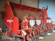 Kartoffellegemaschine типа Grimme GL36T, Gebrauchtmaschine в Lincolnshire
