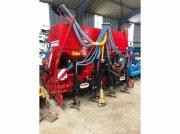 Kartoffellegemaschine tip Grimme GL420 EXACTA, Gebrauchtmaschine in Richebourg