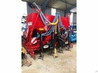 Grimme GL420 EXACTA mașină de cultivat cartofi