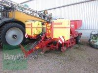 Grimme KARTOFFELLEGEMASCHINE SB 230 maşina de plantat cartofi