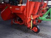 Grimme Kverneland UN 3100 mașină de cultivat cartofi