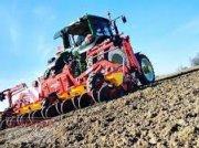 Kartoffellegemaschine tip Grimme Matrix 1200 Pression hydraulique sur élément, Gebrauchtmaschine in Feuchy