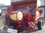 Grimme VL 20 KLZ + Beizeinrichtung Kartoffellegemaschine