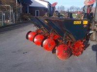Gruse Sonstiges Kartoffellegemaschine