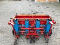 Gruse VL 18 Kartoffellegemaschine