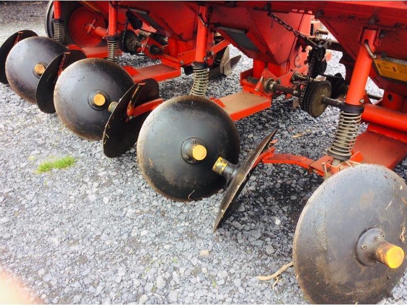 Kartoffellegemaschine tip Gruse VL 19 E, Gebrauchtmaschine in Richebourg (Poză 6)