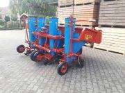 Kartoffellegemaschine des Typs Gruse VL 19 KL, Gebrauchtmaschine in Barum