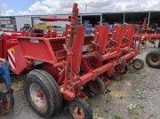 Kartoffellegemaschine типа Gruse VL 19 KN, Gebrauchtmaschine в ROYE