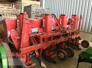Gruse VL 19 S maşina de plantat cartofi