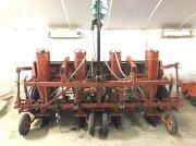 Gruse VL 19 maşina de plantat cartofi
