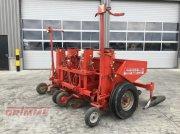 Kartoffellegemaschine tip Gruse VL 19, Gebrauchtmaschine in Roeselare
