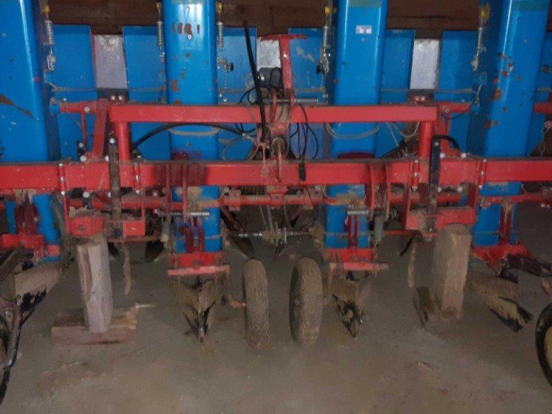 Kartoffellegemaschine типа Gruse VL 20 KLZ, Gebrauchtmaschine в Pilsting (Фотография 1)