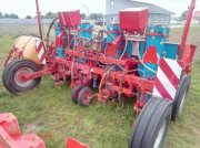 Gruse VL 20 KN maşina de plantat cartofi