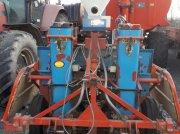 Kartoffellegemaschine a típus Gruse VL 20 S, Gebrauchtmaschine ekkor: Dannstadt-Schauernheim