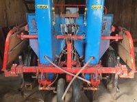 Gruse VL 20 S Kartoffellegemaschine