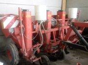 Kartoffellegemaschine tip Gruse VL19E, Gebrauchtmaschine in Ste Catherine