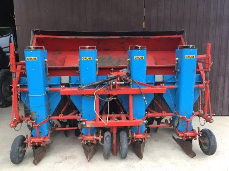 Kartoffellegemaschine типа Gruse VL20KL, Gebrauchtmaschine в Leiblfing (Фотография 1)